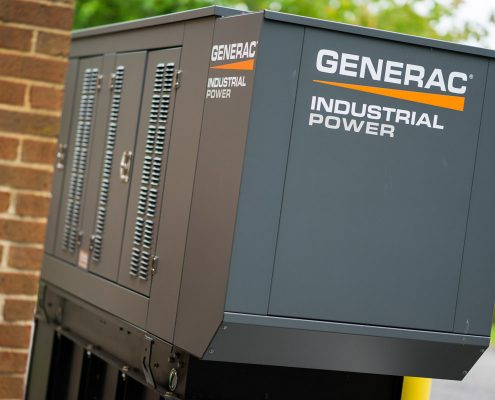 generators for agriculture in harrisonburg